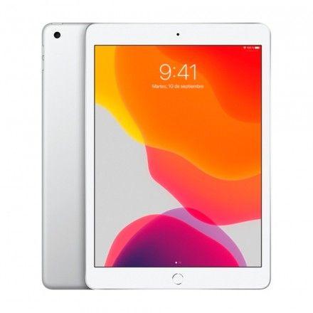 Apple iPad MW752TY/A