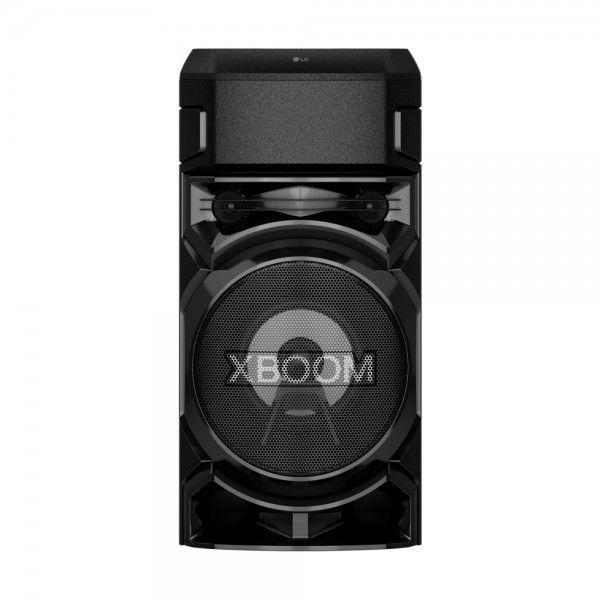 Coluna High Power LG Xboom ON5
