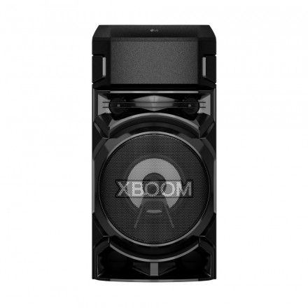 Coluna High Power LG Xboom ON5