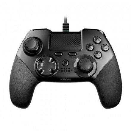 Nox Krom Kaiser Gamepad - PS3/PS4/PC