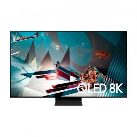 TV Qled 65 Samsung QE65Q800TATXXC