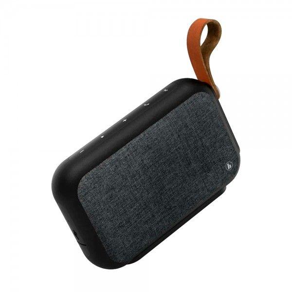 Coluna Bluetooth Hama Gentleman M 00173151