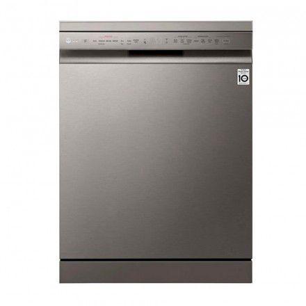 Máquina de lavar loiça LG DF215FP