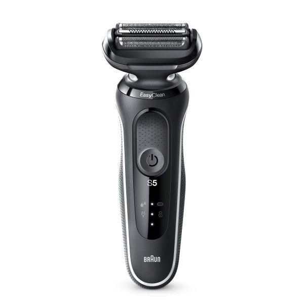Máquina de barbear Braun S5/1000S