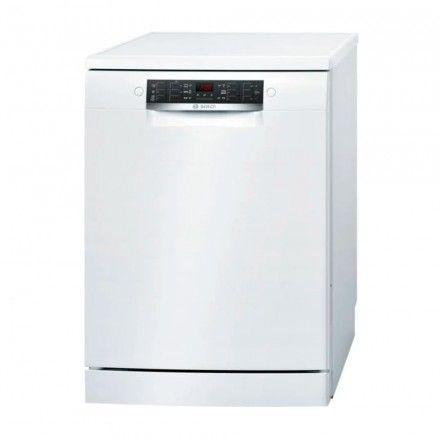 Máquina de lavar loiça Bosch SMS46LW00E