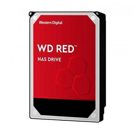 Disco rígido Western Digital Red 2 TB
