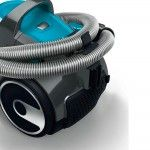 Aspirador sem Saco Bosch BGS05X240