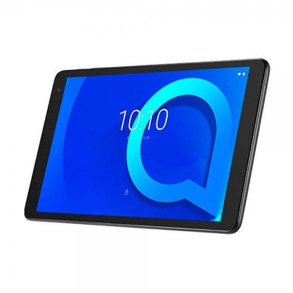 Tablet Alcatel 1T (10