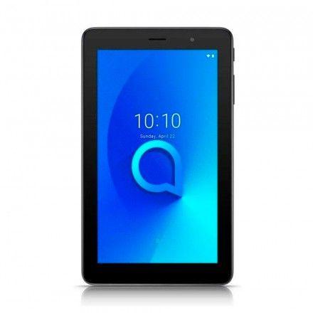 Tablet Alcatel 1T (7 / 16 GB / Preto)