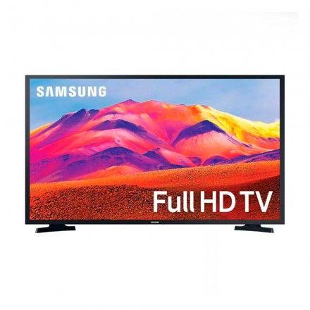 TV Samsung UE32T5305