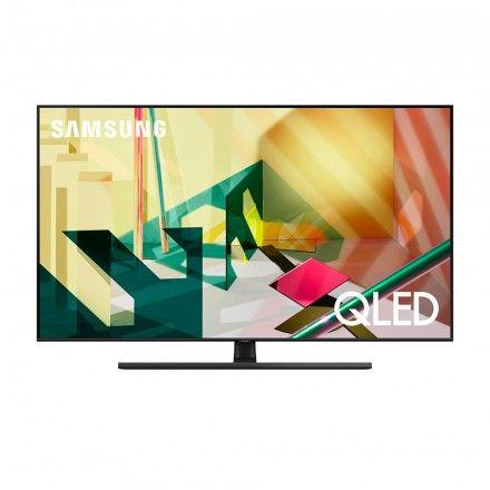 TV QLED Samsung 55 QE55Q70TATXXC