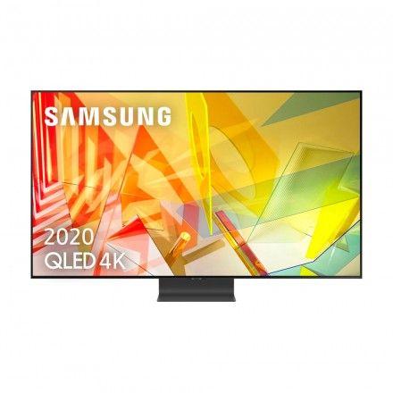 TV QLED Samsung 75 QE75Q95T