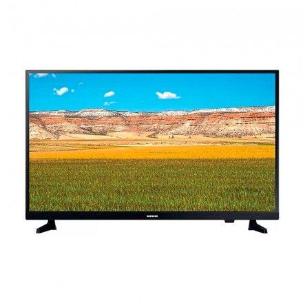 TV Samsung UE32T4005AKXXC