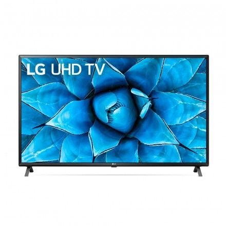 TV LED 55 LG 55UN73006LA