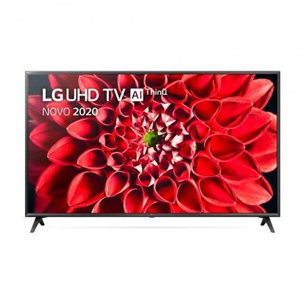 TV LED 55 55UN71006LB