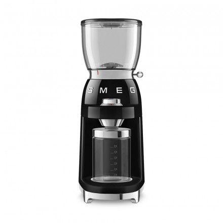 Moinho de Café Smeg CGF01BLEU
