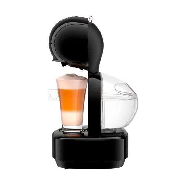 Máquina de café Krups KP130810