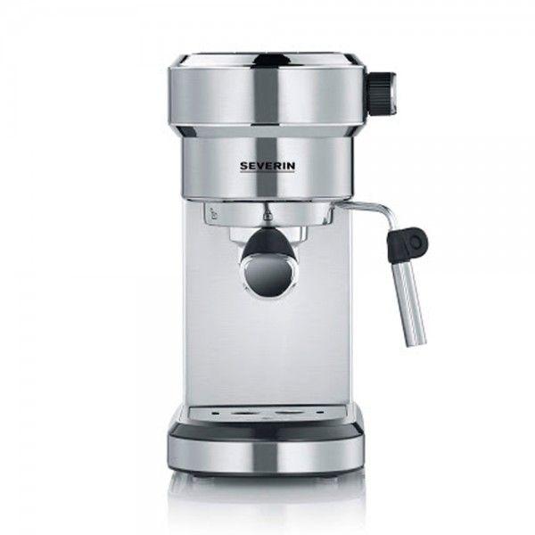 Máquina de Café Severin KA5994