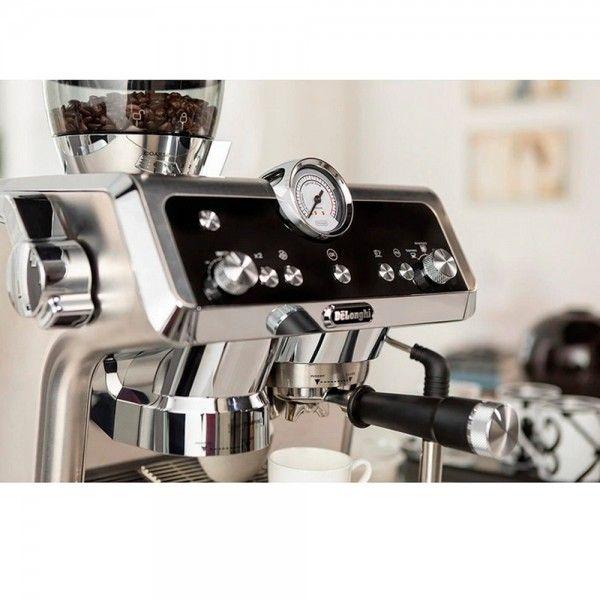 Máquina de Café De'longhi EC9335.M