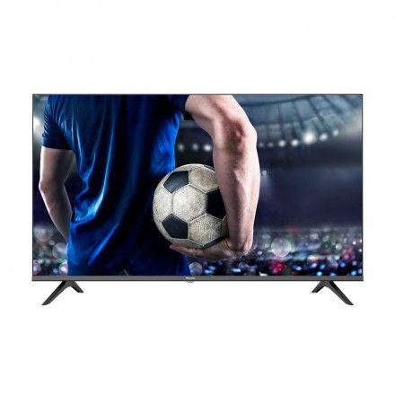 TV Hisense 32A5600F