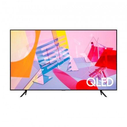 TV QLED Samsung 50 QE50Q60TAU