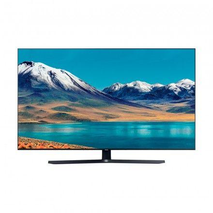 TV LED 55 Samsung UE55TU8505