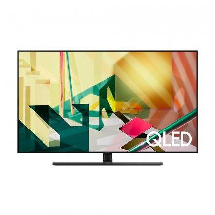 Tv QLED Samsung 75 QE75Q70TATXXC