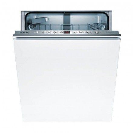 Máquina de lavar loiça de encastre Bosch SMV46IX02E