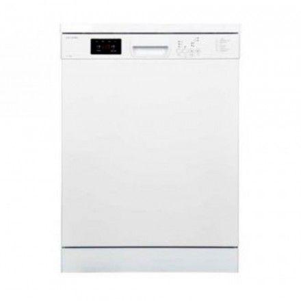 Máquina de Lavar Loiça Telefac TFL723WD
