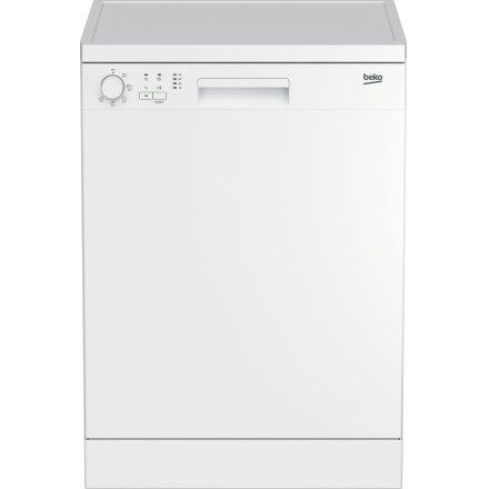 Máquina de lavar loiça Beko DFN05321W