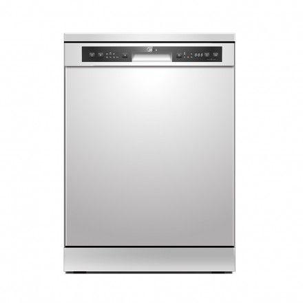 Máquina de lavar loiça Midea MFD60S110W