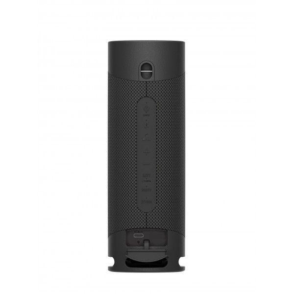 Coluna Bluetooth Sony SRS-XB23