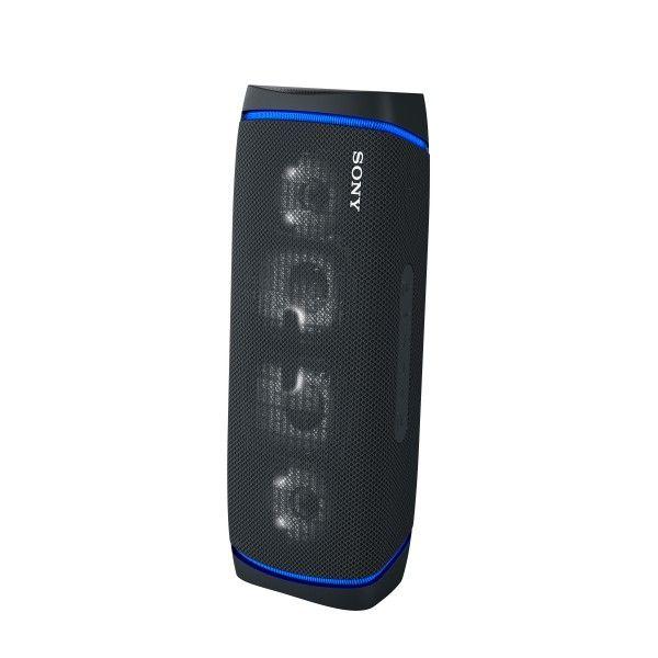 Coluna Sony SRS-XB43