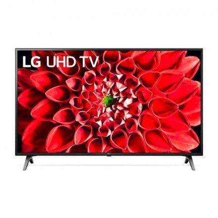 TV LED 50 LG 50UN70006LA