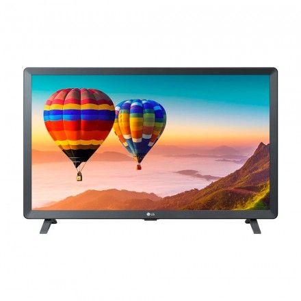 Monitor TV LG 28TN525S-PZ