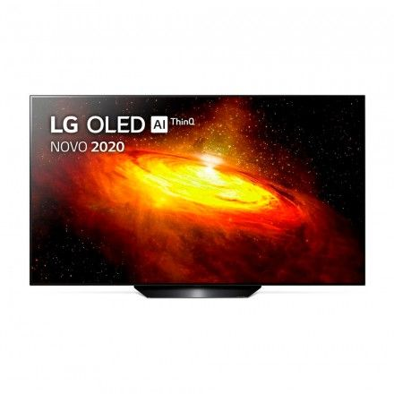 TV OLED 55 LG OLED55BX6LB