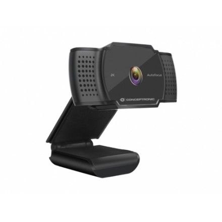 Webcam Conceptronic AMDIS02B