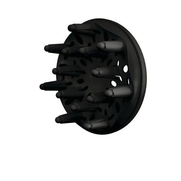 Secador Rowenta CV5912F0