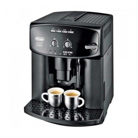 Máquina de café De'Longhi ESAM2600