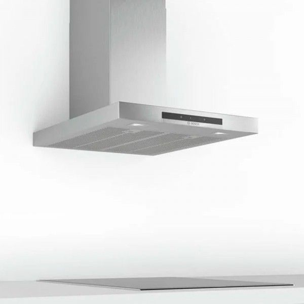 Exaustor Bosch DWB67IM50