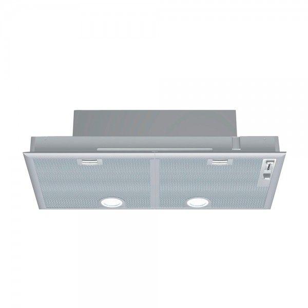 Exaustor Bosch DHL755BL