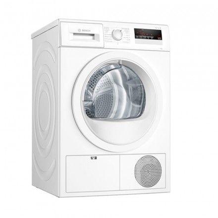 Máquina de secar roupa Bosch WTR85V91ES
