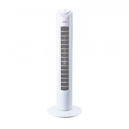 Coluna de Ar Haeger TF029003A
