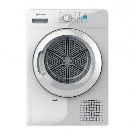 Máquina de secar roupa Indesit YT CM08 8B EU