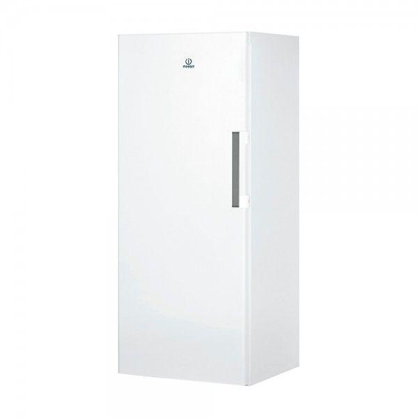 Arca vertical Indesit UI4 F1T W