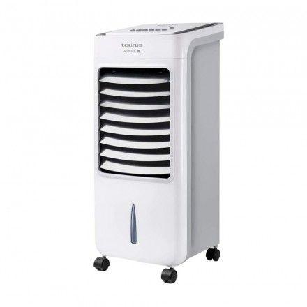 Climatizador Taurus R850
