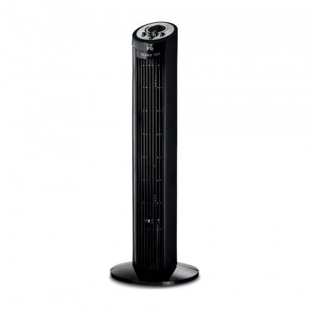 Coluna de Ar Di4 Aria Silence Tower 80