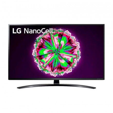 TV LED 43 LG 43NANO796NE