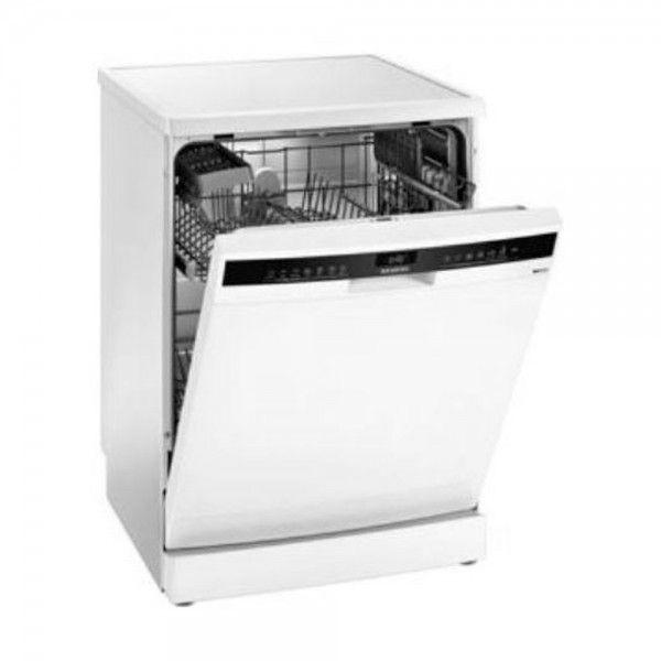 Máquina de Lavar Loiça Siemens SN23IW08TE