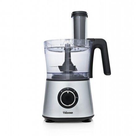 Robô de cozinha Tristar MX4822